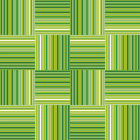bamboo mat: vector illustration of green abstract bamboo background