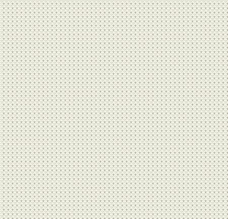 tissu pour la broderie fond, texture de lin, la base de lumière pour point de croix emboudery Vecteurs
