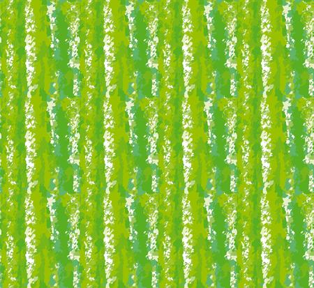paint pattern vector background texture Ilustração