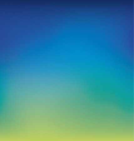 night color smooth gradient Background Wallpaper. Vector illustration element for design project .