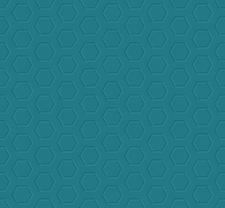 Marrs Illustrazione vettoriale sfondo verde. modello senza soluzione di continuità per la progettazione della superficie in rete e stampa. geometria marino oceano colore ripetibile motivo astratto Archivio Fotografico - 87356894