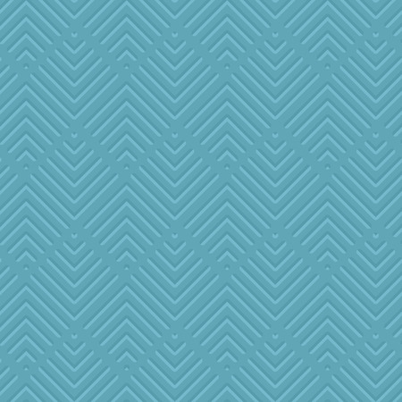 Marrs Green embossed background vector. seamless pattern for surface design in web and print. geometry marine ocean color repeatable abstract motive
