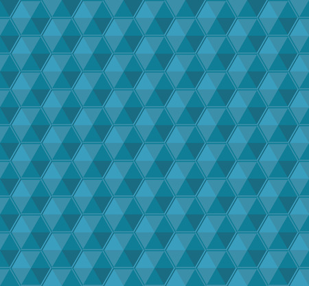 Marrs Green background vector illustration. seamless pattern for surface design in web and print. geometry marine ocean color repeatable abstract motive
