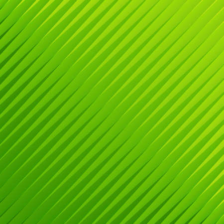 Green clean vector abstract background