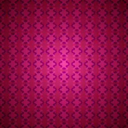 紫清潔矢量抽象的背景圖案