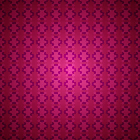 Purple clean vector abstract background pattern
