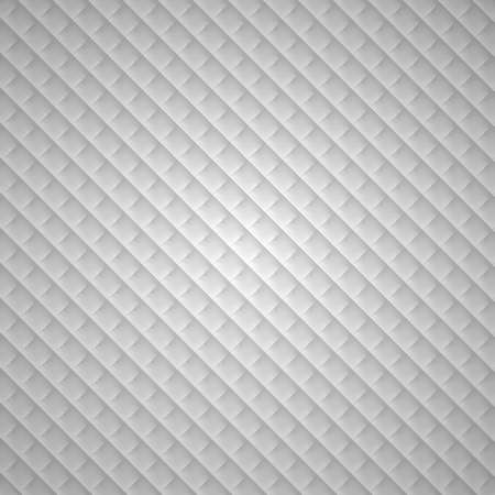 astract: Clean white astract vector seamless background pattern texture Illustration