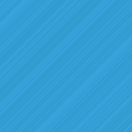 diagonal stripes: Blue clean diagonal stripes seamless background pattern