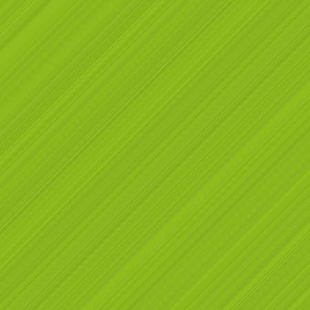 rayures diagonales: Rayures diagonales propres verts seamless fond Illustration
