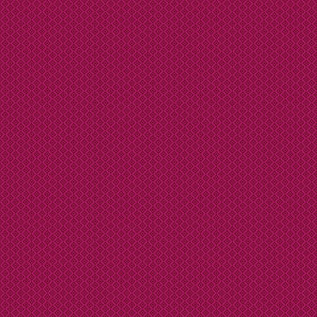 Purple clean small vintage seamless background