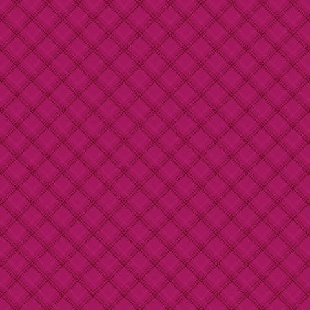 Purple clean modern checked arrow background pattern