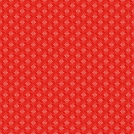 Red clean seamless diagonal background pattern