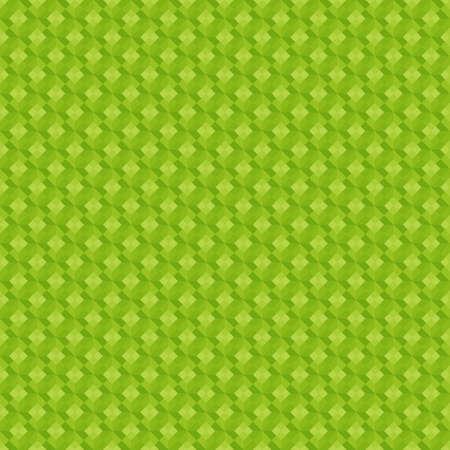 moder: Green clean seamless diagonal background pattern