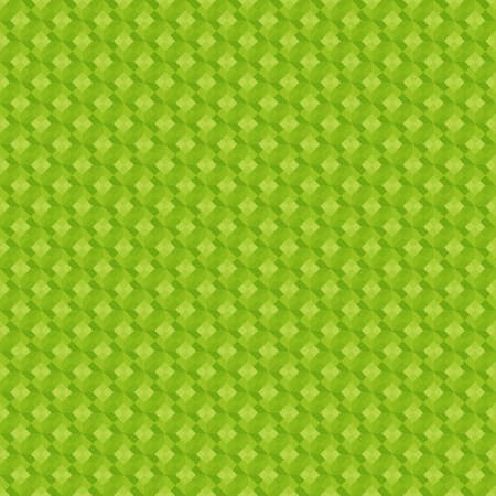 ceiling design: Patr�n Fondo verde limpio transparente diagonal