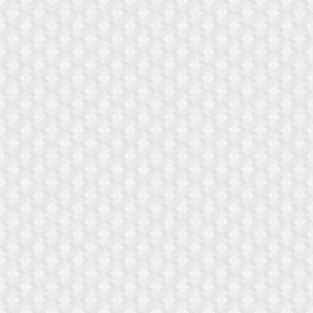 moder: Light clean seamless diagonal background pattern