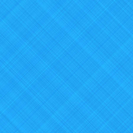 Blue clean diagonal background cloth pattern texture