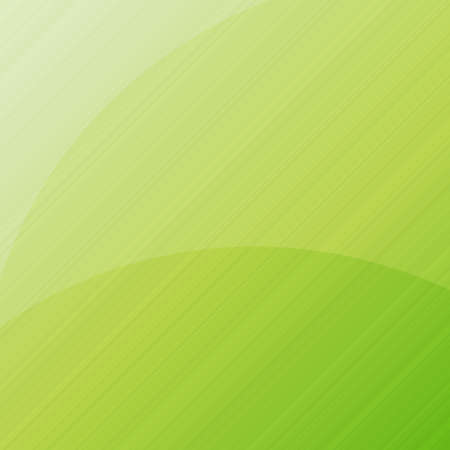 Green clean modern background with diagonal pattern