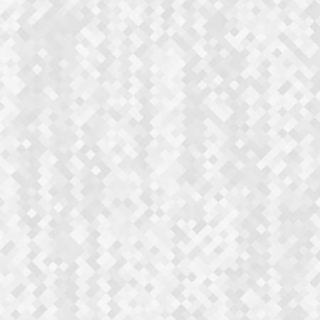 Light clean modern square diagonal background pattern