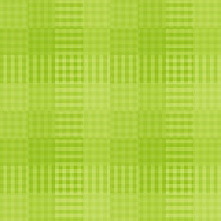 Green clean modern checked seamless background pattern