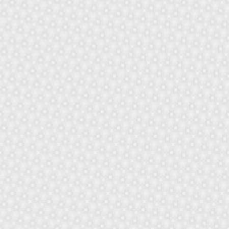 Light clean modern geometric diagonal seamless flower background pattern Illustration