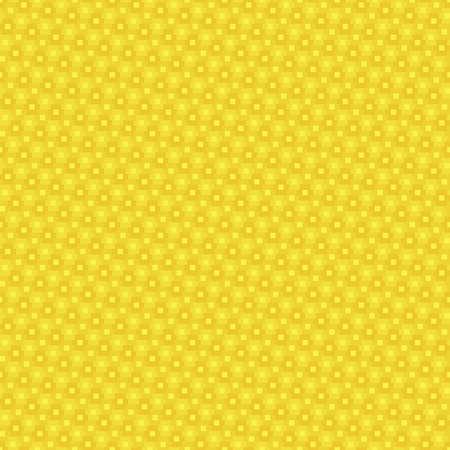 Blue clean modern geometric diagonal seamless flower background pattern