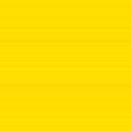 Yellow clean stripe horizontal seamless background pattern Illustration