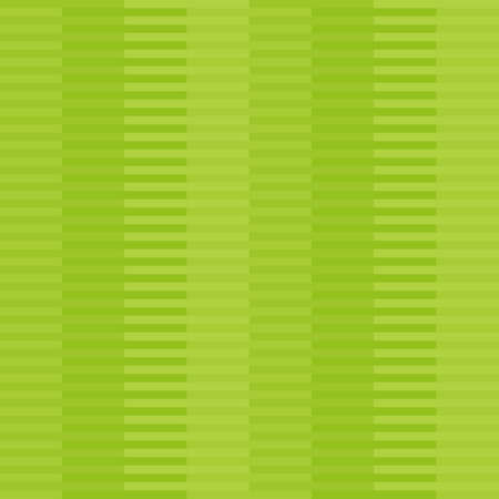 Green clean modern horizontal seamless background pattern