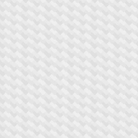 Light clean modern seamless scale, background patter