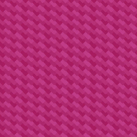 Purple clean modern seamless scale, background patter
