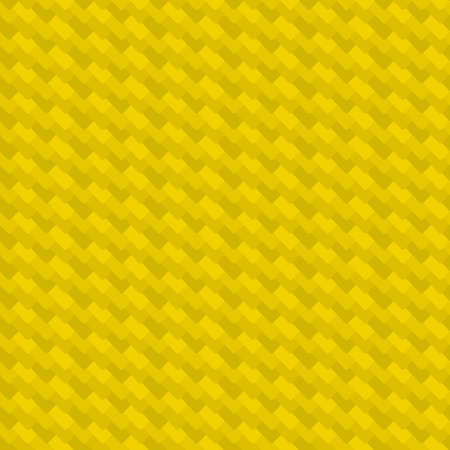 Yellow clean modern seamless scale, background patter