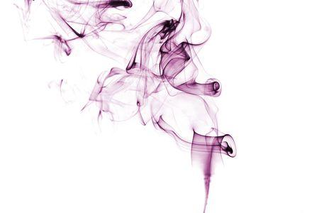 Inverse Smoke