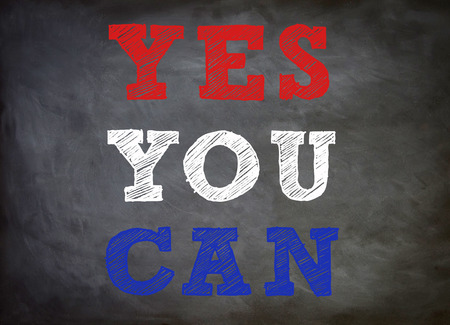 Yes you can photo