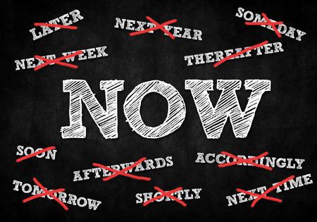 right now 免版税图像 - 37356174