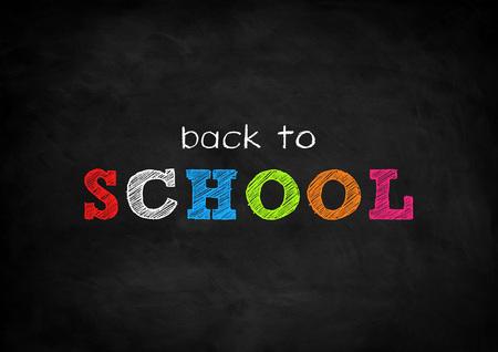 back to school 免版税图像 - 40870282