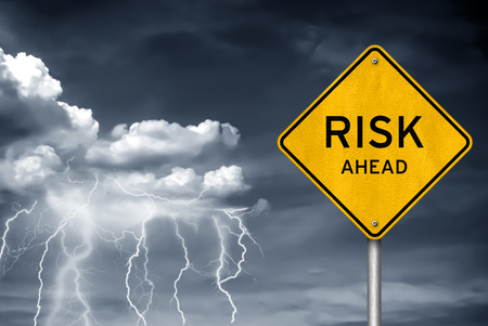 risk ahead: Risk Ahead