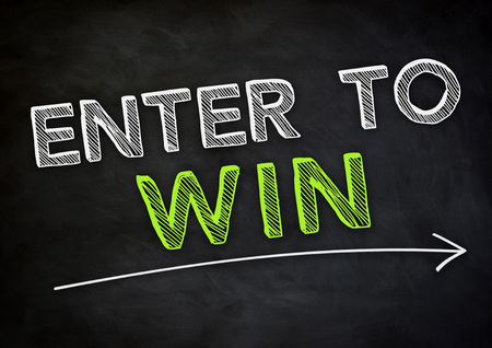 win: Enter to Win
