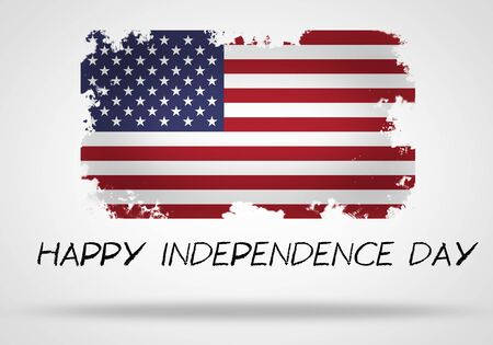 feats: Happy Independence Day
