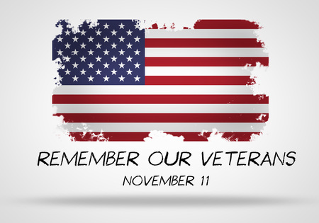 remember: Recuerde a nuestros veteranos