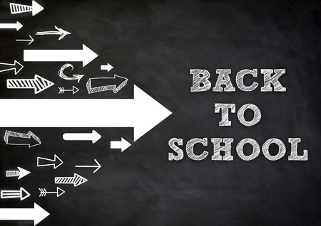 Back to School Imagens - 108677743
