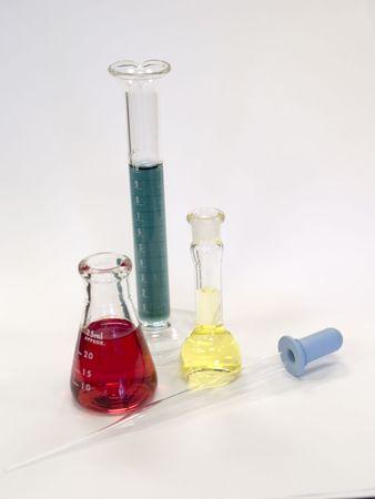 化学からす製品