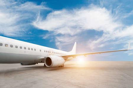 voyage avion: Avion