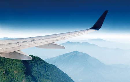 airfoil: Airfoil Airfoil and skyand sky