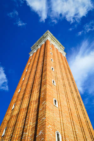 Torre in San Marco