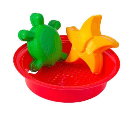 children s toys photo