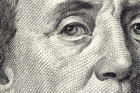 dolar: dólar de macro