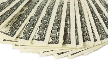 dolar: dólares