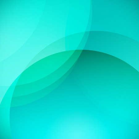 aqua background: resumen de aqua de fondo Vectores