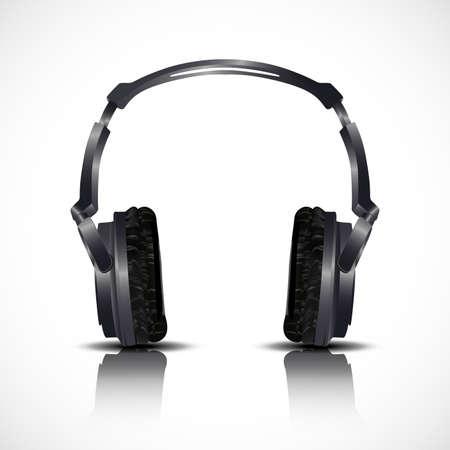grooved: musical headphones