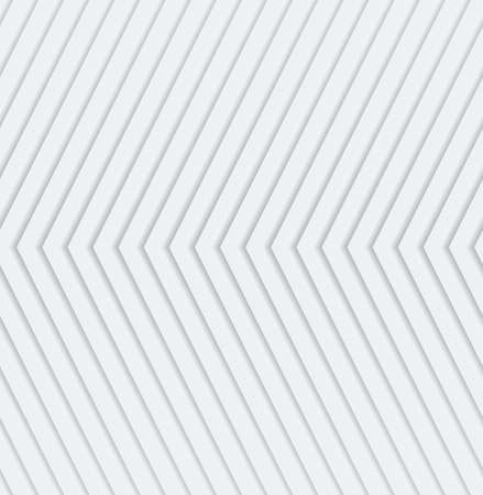background: abstract geometric white lines background. vector Illustration