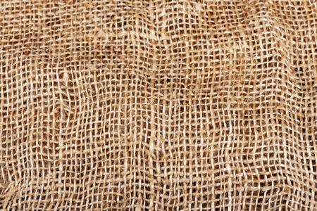 La textura de la tela arrugada para los fondos Foto de archivo - 11532130
